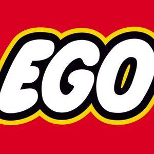 Ego's Dubstep Poadcast