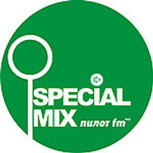 Special_Mix@PilotFM_2011-03-24_Raevsky_Polzuchi_Superconductor_part1