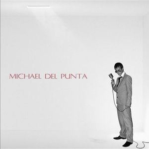 Michael Del Punta