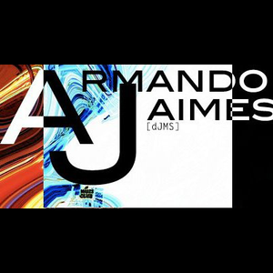 Armando Jaimes - Live @ dJMS' 12th Birthday Party (Part 1 of 2) [Commercial House]