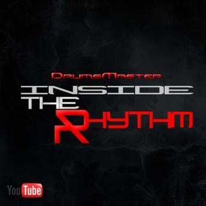 Inside The Rhythm Podcast 004 (2016/07/22)