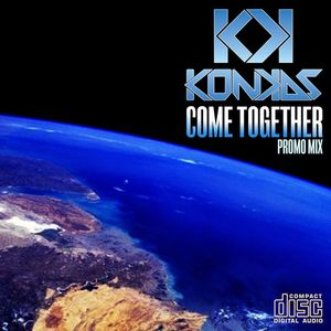 Konkas - Come Together