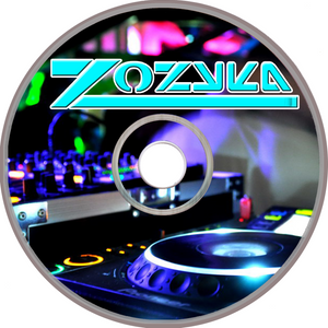 Dj Zozyka - Viviera Beach livemix 2012.08.12._withoutmicrophone