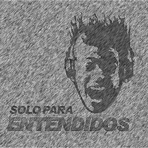 SOLO PARA ENTENDIDOS® Podcast Sabado 28