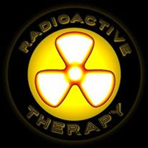 radioactive therapy episode 29