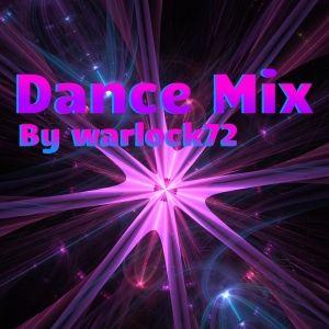 Dance mix by warlock72