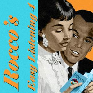 Rocco's Easy Listening 4