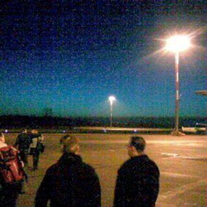 winterplanes