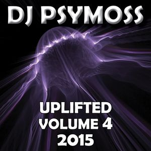 Uplifted Vol.4