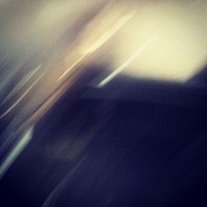 Sonotone #326 - 8 Jan 2013