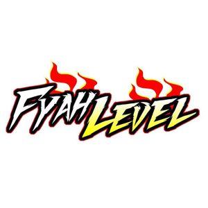 FAYH LEVEL CLUB MIX 2016