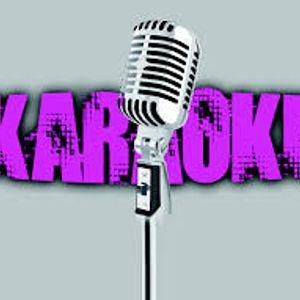 Viernes musical: canciones de karaoke