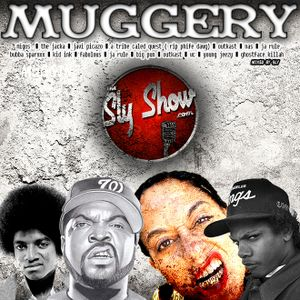 (Muggery: Mixed By Sly) Migos, New Music, Throwbacks, A Tribe Called Quest (TheSlyShow.com)