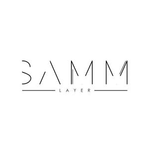SAMM   0416