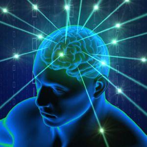 Glandula ~ Mind controlling NanoBots ~ PsyCoreMix