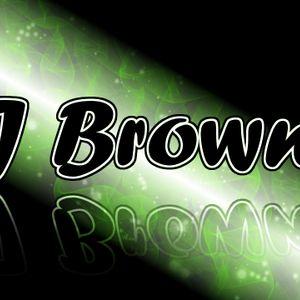 DJ Brownie - Put Your Handz Up