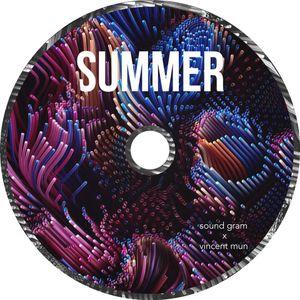 Soundgram & Vincent Mun - Summer