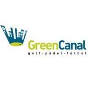 Green Canal Golf  live Xoowmagazine