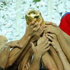 Campioni del mondo 2006