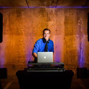 VOX DJs' - DJ DJ Re-Nickulous (Nick Messerly) - Power Mix 2015!!!!