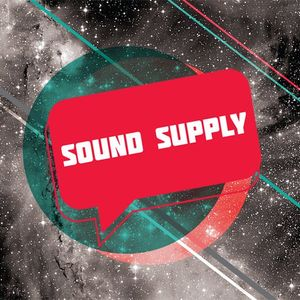 Sound Supply @ HLAMOROUS
