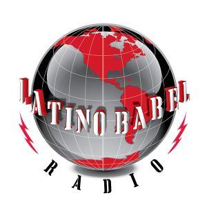 LATINO BABEL RADIO Episodio 13