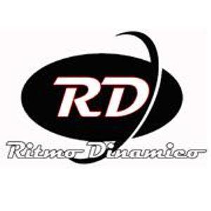 Show #20 de Ritmo Dinamico