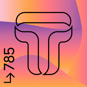 Transitions with John Digweed and Rodriguez Jr.