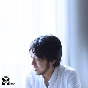 FUMINORI KAGAJO Xclusive Mix x Mixology