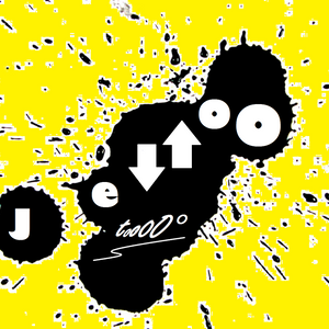 Jeffoo - I'm Special ,,too'' (Life Set 2012)