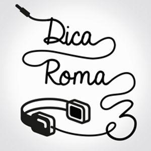 Dica Roma Tre - 23/11/2015