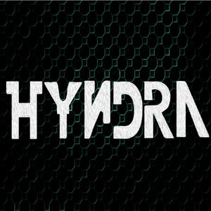 Hyndra Set Dic16