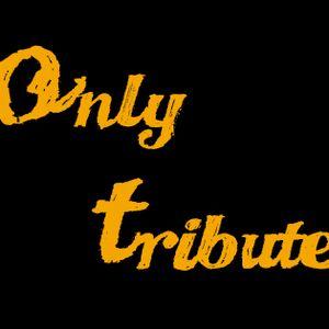 #4 Only Tribute - Pasquale Frascella e Vito Moretti