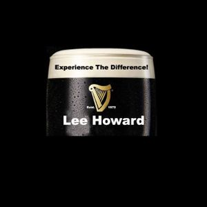 """LAIDBACK&STRAIGHTHROUGH with Lee Howard """"The No1 70's Show"""" 10th Oct 2017 2017 (NEWS & ADVERTS OUT)"""