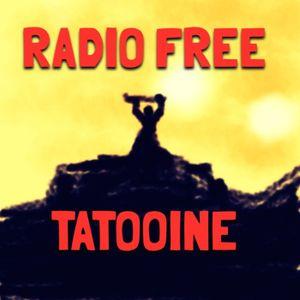 Radio Free Tatooine – Episode 93: Rogue One Breakdown: Part 1 (SPOILERS)