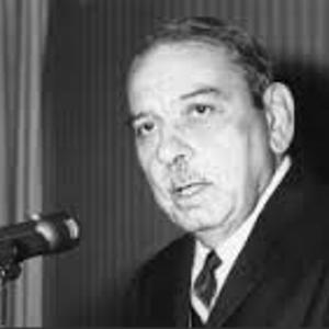 Luis Muñoz Marín's Godkin Lecture Q&A 30 APR 1959