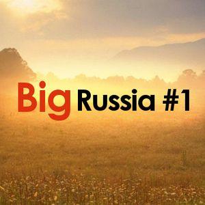 Big Russia #1