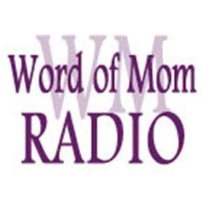 Purposeful Parenting on Managing Mompreneur Mayhem with Cena Block