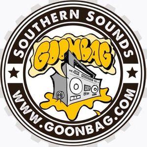 Southern Sounds with Dj Spie1  04/03/2015