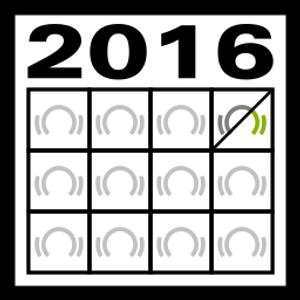 Beatport Trance Charts April 2016 – Part 2/2
