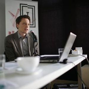 dr Mikołaj Lewicki - Kredyt hipoteczny i projekt dobrego życia klasy średniej