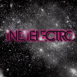 Rock!t - Indielectro!