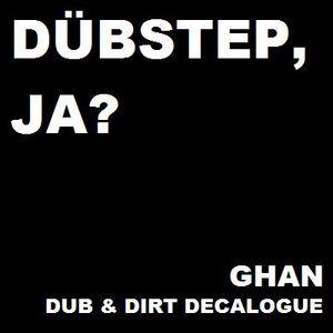 Dub & Dirt Decalogue [Migraine Mix II]