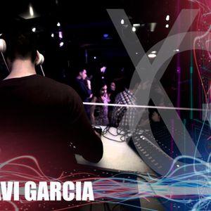 Mix Crossover Xavi Garcia