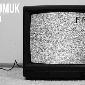 FNC - HEDMUK Exclusive Mix