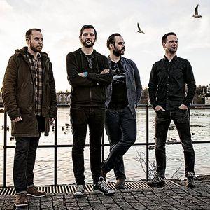 227 Dikta Talks Iceland and Music