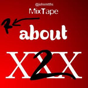 mixtape.rexxx2.mp3@johnmtths