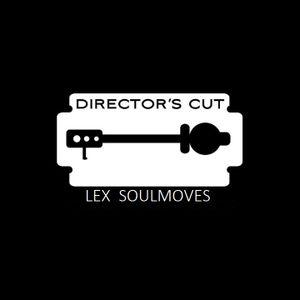 The *Directors cut*  Techno