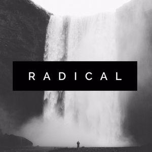 Radical Series #3 - Obedience
