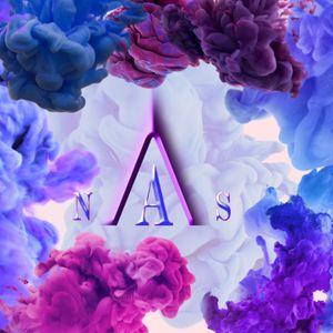 vevo mix songs 2016 - romance & slow - Dj Anas Zedan
